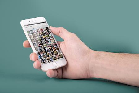 screenshot of Download Videos version 1.2