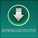 Download Download status 2.2.1 APK