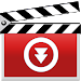 Download Download video mp4 2.0 APK