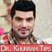 Download Dr Khurram Tips 2.0 APK