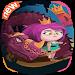 Download Dragon Gameplay 2018 Prank 1.0 APK