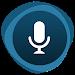 Download Dragon Mobile Assistant 5.9.2 - build 278 APK