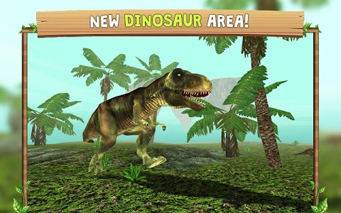 screenshot of Dragon Sim Online: Be A Dragon version 6.1