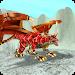 Download Dragon Sim Online: Be A Dragon 6.0 APK