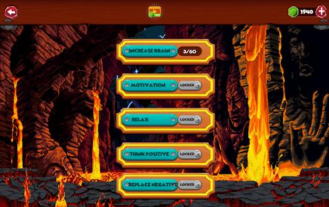 Download Dragon Unroll ball 1.1 APK