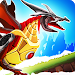 Download Dragon fight : boss shooting game 3.62 APK