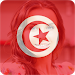 Download Drapeau Tunisie Profile Photo 8.4.6 APK