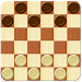 Download Checkers 1.55.0 APK
