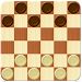 Download Checkers 1.52.2 APK
