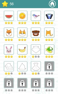 Download Draw In 1.1.3 APK