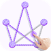 Download Draw One Stroke 2019: Connect Dots With One Line 1.0.2 APK