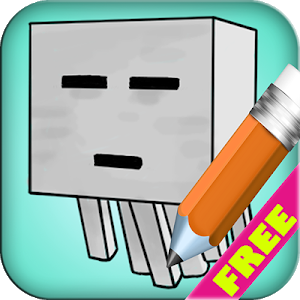 Download Draw the heroes of the game 4.0 APK