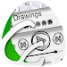 Download Drawings Music Player 2017 3.2 APK