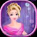 Download Dress Up: Cinderella 1.0.0 APK