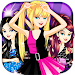 Download DressUp Fashion Salon 1.2 APK