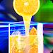 Download Drink Fresh Juice Simulator 1.0 APK