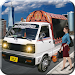 Download Van Simulator: Real Drive Van 1.0 APK