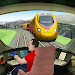 Download Drive Subway Train Simulator : Train Driving Games 1.01 APK