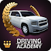Download Driving Academy - Car School Driver Simulator 2018 1.9 APK