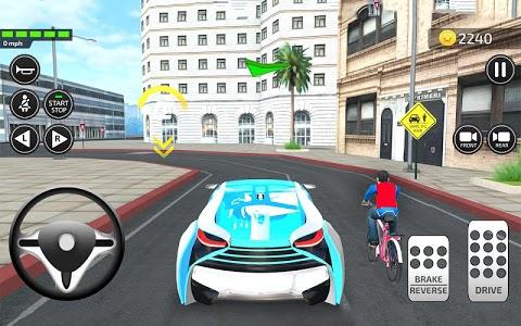 Download Driving Academy - Car School Driver Simulator 2018 1.9 APK