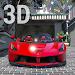 Download Driving LaFerrari Simulator 1.1 APK