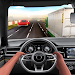 Download Driving in Traffic 2.1 APK