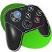 Download DroidJoy Gamepad Joystick Lite  APK