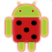Download Droidzee 2.5.4 APK