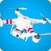 Drone Simulator I