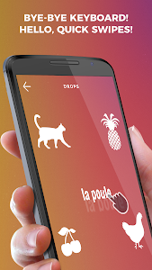 Download Drops: Learn French language and words for free 29.6 APK