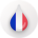 Download Drops: Learn French language and words for free 29.10 APK