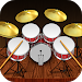 Download Drums 1.6 APK