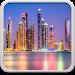 Download Dubai Live Wallpaper 18.0 APK
