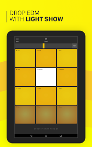 Download Dubstep Drum Pads 24 2.4.1 APK