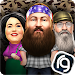 Download Duck Dynasty® Family Empire 1.8.1 APK