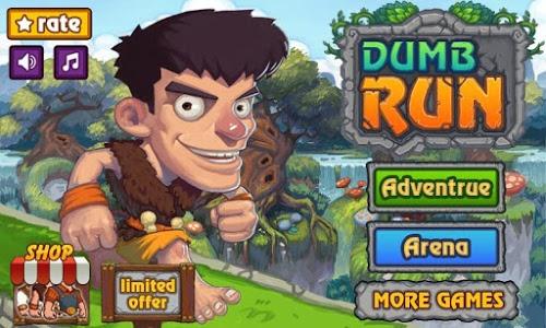Download Dumb Run 1.0.3 APK