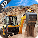 Download Dump & Loader Truck Free 1.0.5 APK