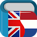 Download Dutch English Dictionary & Translator Free  APK