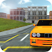 Download E30 Old Car Parking 1.7 APK