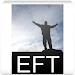 Download EFT - David Childerley 1.0.16 APK