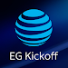 Download EG Kickoff 2017 5.5.1 APK