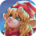 Download EGGLIA: Legend of the Redcap Offline 1.0.0 APK
