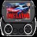 Download EMULATOR FOR PSP NEW EDITION 1.4. APK