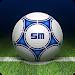 EPL Live: English Premier League scores and stats