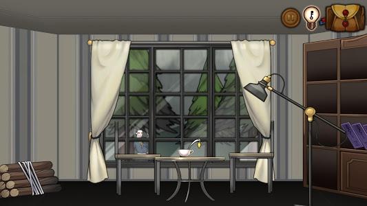 Download ESCAPE - Secret of the Hidden Room: Collaborator 113 APK