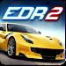 Download EURO DRIFT RACING E30 2017 11 APK