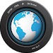 Download Earth Online: Live World Webcams & Cameras 1.4.2 APK
