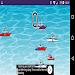 Download East Sea Ship 1.2 APK