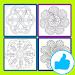Download Easy Crochet Pattern 2.1.5 APK