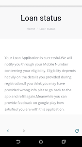 Download Easy Direct Loans 3.6 APK